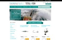 TOTALFISH.RU